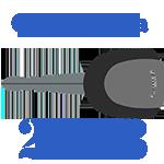 Cerrajeria-2008-logo